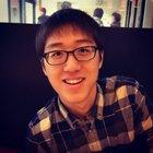 Andy Seo