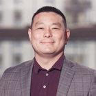 Henry Yoshida