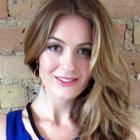 Elizabeth Stavros