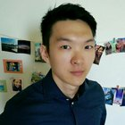 Leon Chen