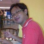Faisal Rizal
