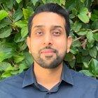 Avatar for Ebrahim Bhaiji