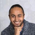 Avatar for Kieraj Mumick