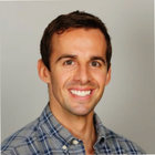 Christopher Erwin