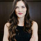 Avatar for Kathryn Minshew