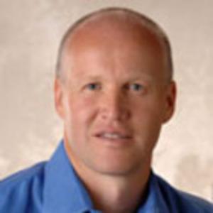Blake Modersitzki