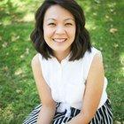 Kristin Hwang
