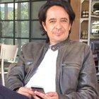 Cesar Aya