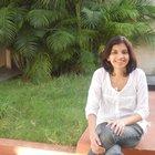 Avatar for Mridula Pai