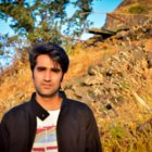 Avatar for Rakesh Yadav