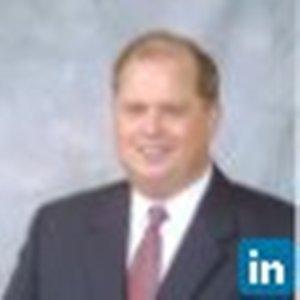 Dr. Keith Miller Center, TX