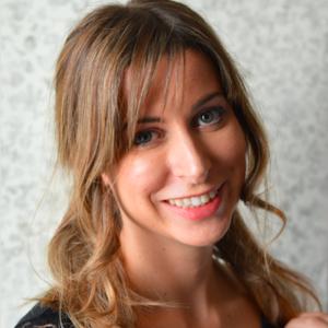 Virginia López Sánchez