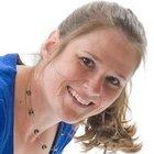Jennifer Ruffner