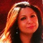 Sarika Gulati