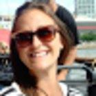 Avatar for Sarah Milewski
