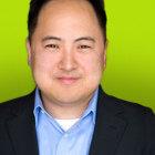 Phillip Hyun