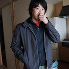 Avatar for Takuya Akiyama