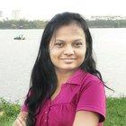 Jyoti Sakhare