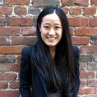 Avatar for Sherrie Chen