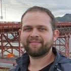 Matt Klosterman