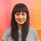 Rosanna Yau