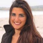 Nathalie Saade
