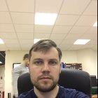 Avatar for Dmitry Protserov