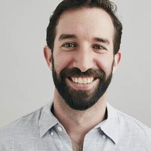 Matt Hatoun
