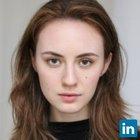 Anastasia Goron