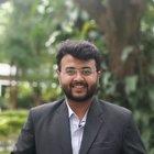 Shauryam Gupta