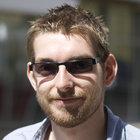 Nick Charlton