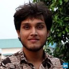 Avatar for Rahul Chowdhury