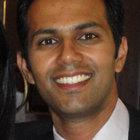 Prashant Ramanathan