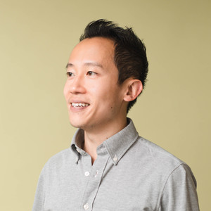 Image result for founder drop derrick fung