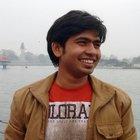 Avatar for Ayush Varshney