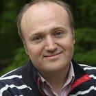 Nicolai Wadstrom