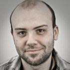 Avatar for Adam Bonalski