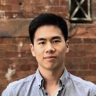 Nelson Chu