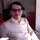 Ahmed BOUCHFAA