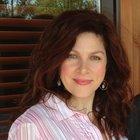 Deborah Fontaine