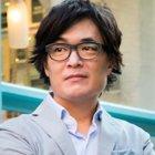 Douglas Choi