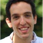 John Axerio-Cilies, PhD