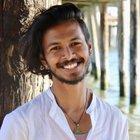 Avatar for Sai Hossain