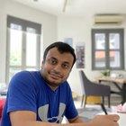 Avatar for Gaurav Goel