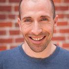 Joe Greenstein