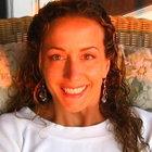 Sue Fehser