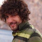Matteo Collina