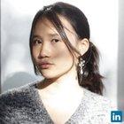 Mia 'GeGe' Deng