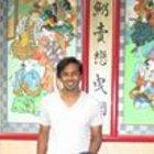 Avatar for Arun Dravid Kain Venkatadri