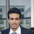 Avatar for Mohamed Ben arbia